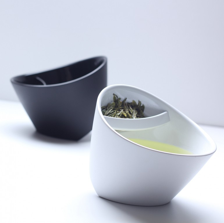 awesome-design-ideas-Teacup-Laura-Bougdanos-magisso-1
