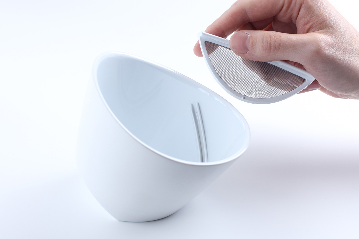 awesome-design-ideas-Teacup-Laura-Bougdanos-magisso-3