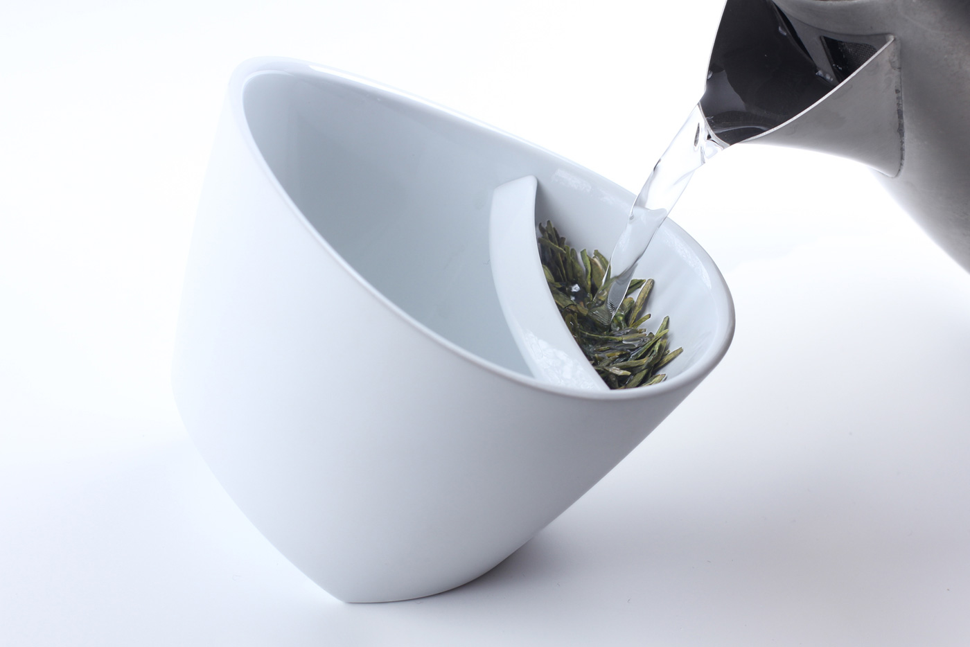 awesome-design-ideas-Teacup-Laura-Bougdanos-magisso-4