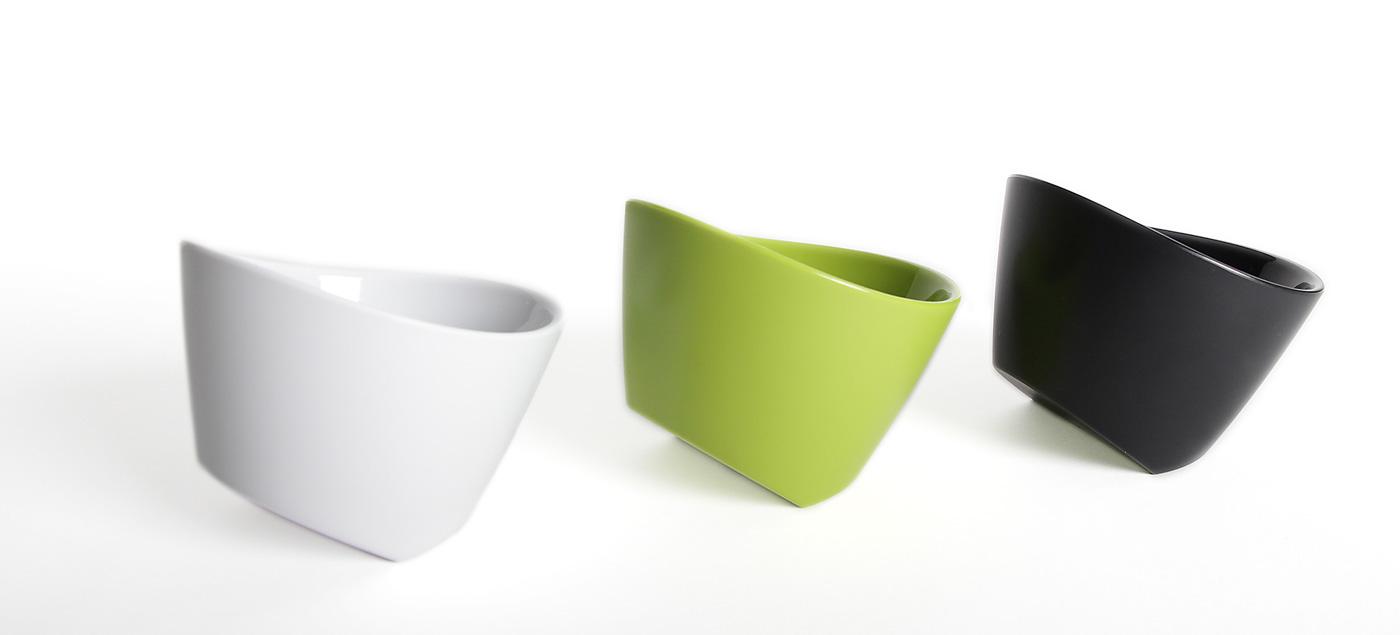 awesome-design-ideas-Teacup-Laura-Bougdanos-magisso-5