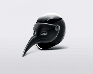 awesome-design-ideas-Venice-Helmet-Anton-Repponen-1