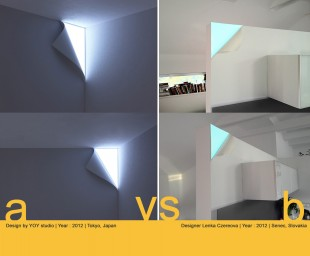 awesome-design-ideas-similar-light-yoy-studio-VS-Lenka-Czereova-0
