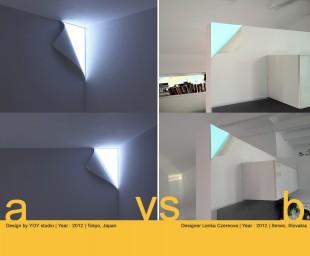 awesome-design-ideas-similar-light-yoy-studio-VS-Lenka-Czereova-0