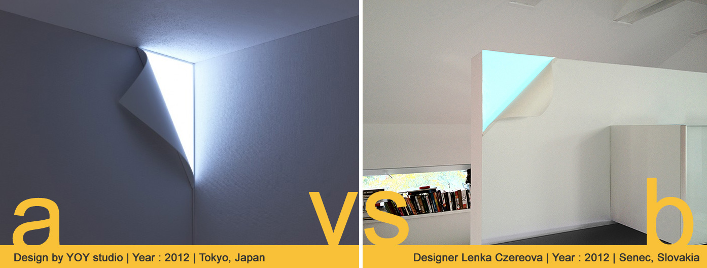 awesome-design-ideas-similar-light-yoy-studio-VS-Lenka-Czereova-2