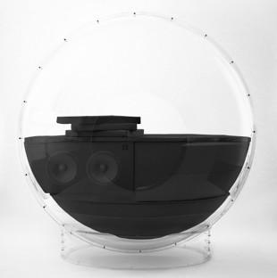 awesome-design-ideas-Audio-orbs-Studio-Total-1