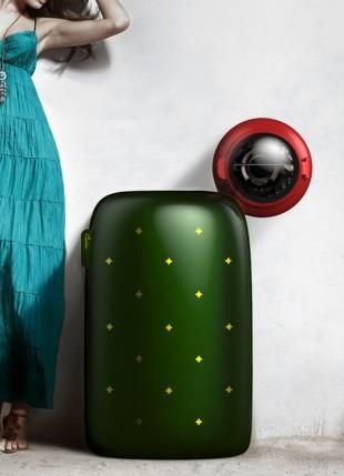 awesome-design-ideas-Cactus-warms-cools-fridge-Erik-Edward-Kim-1