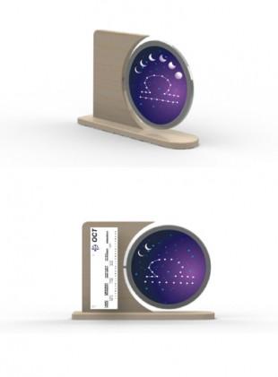 awesome-design-ideas-Calendar-with-Zodiac-sign-Puja-Vanarse-1