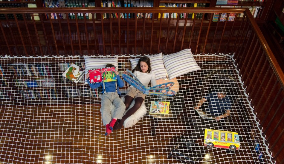 awesome-design-ideas-Creative-Reading-Net-hammouck-Playoffice-kids-space-3