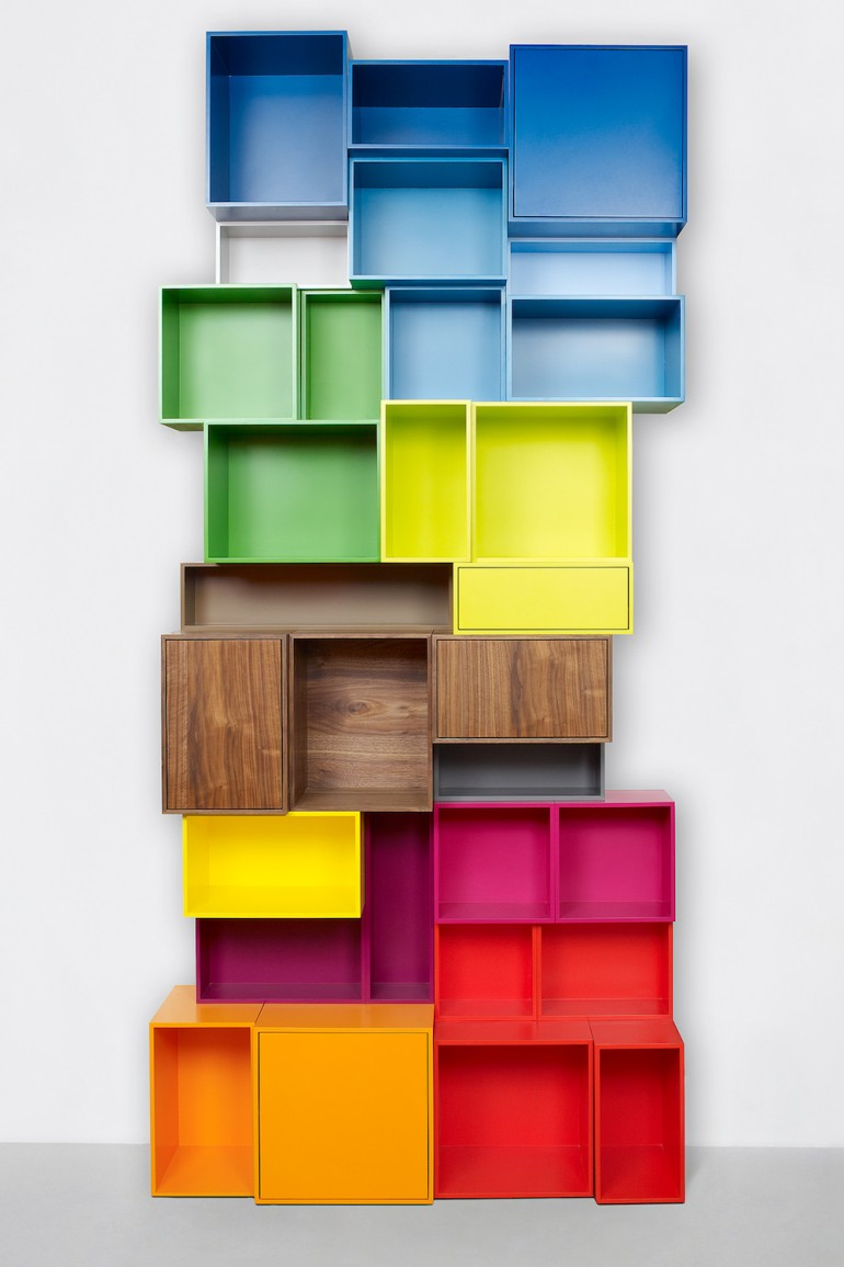 awesome-design-ideas-Cubit-modular-shelving-system-1