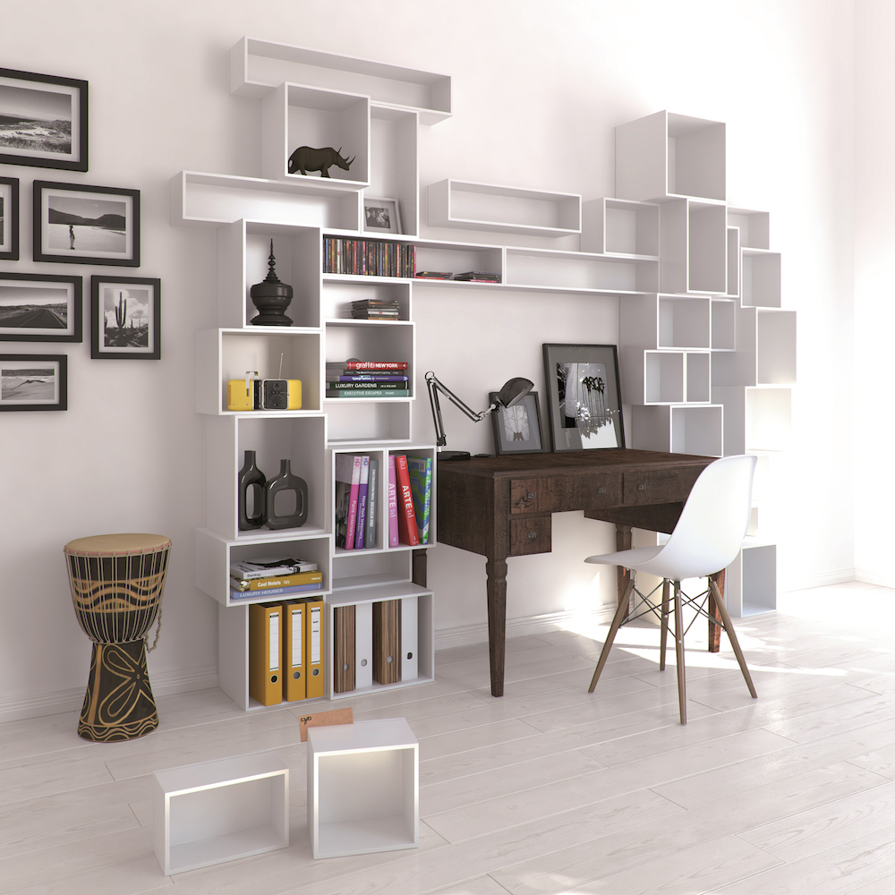 awesome-design-ideas-Cubit-modular-shelving-system-2