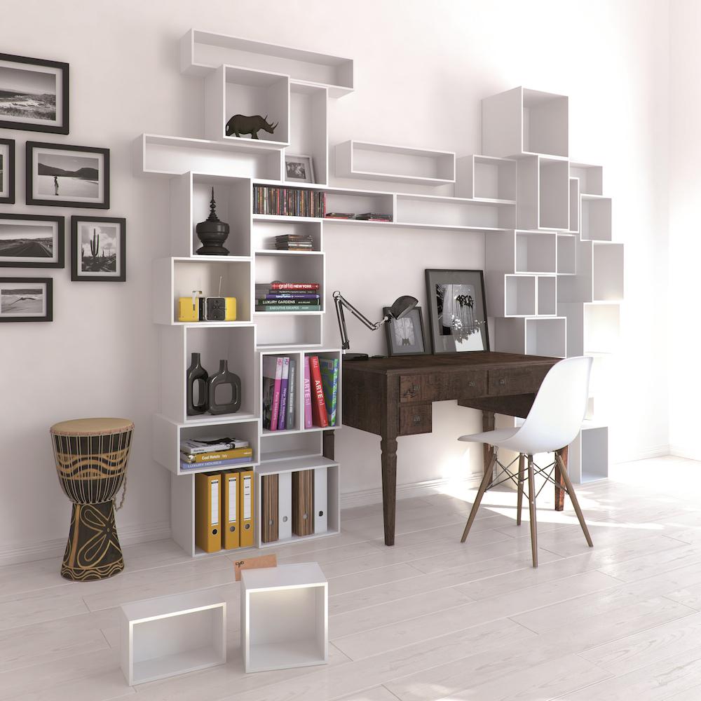 awesome-design-ideas-Cubit-modular-shelving-system-2
