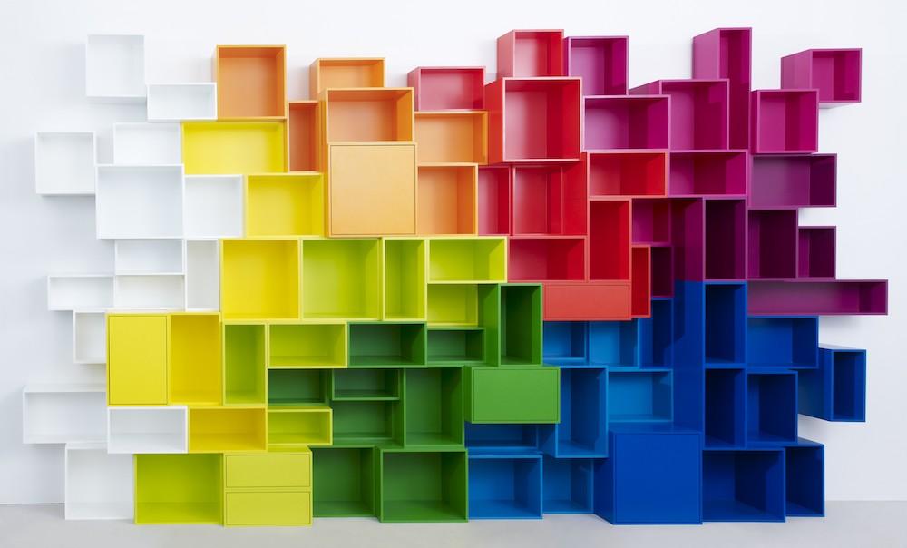 awesome-design-ideas-Cubit-modular-shelving-system-3