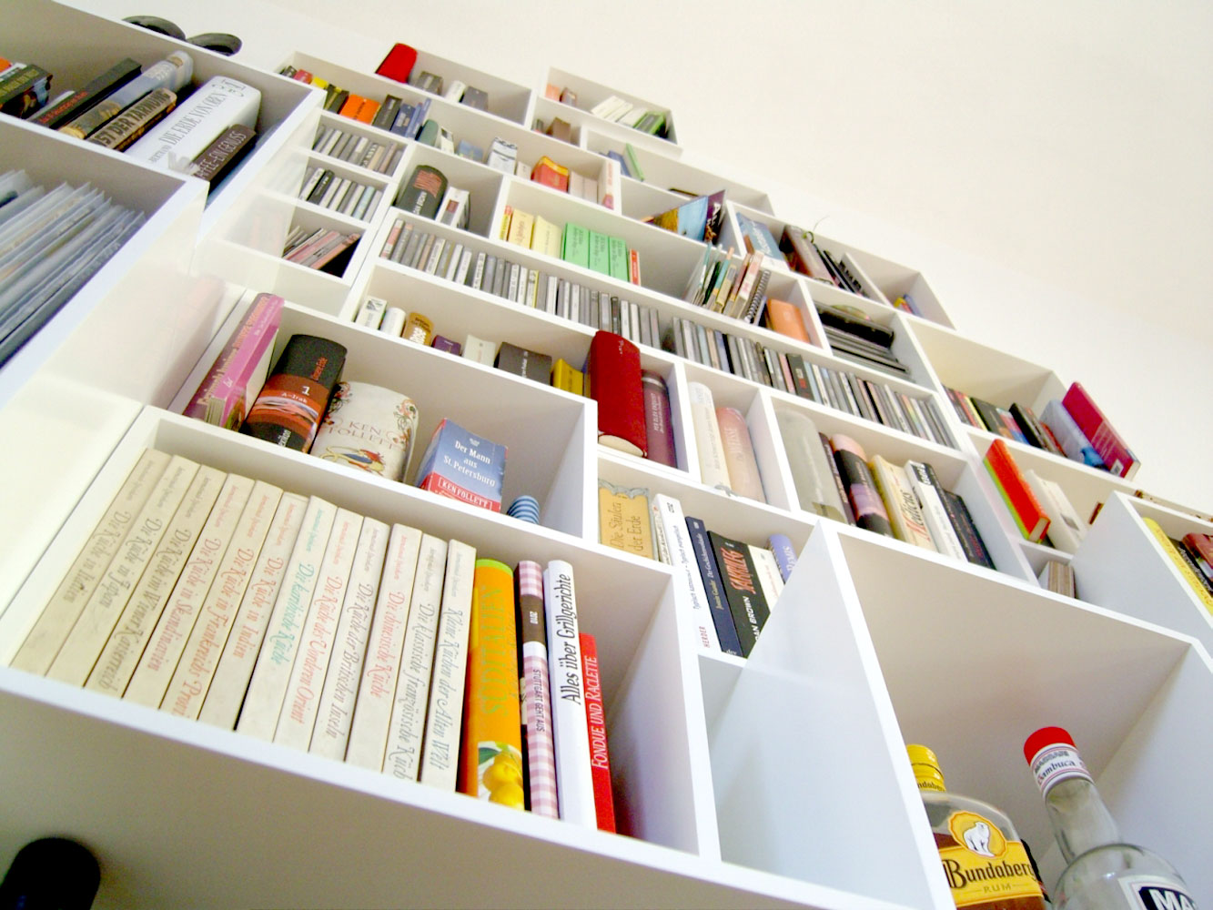 awesome-design-ideas-Cubit-modular-shelving-system-4