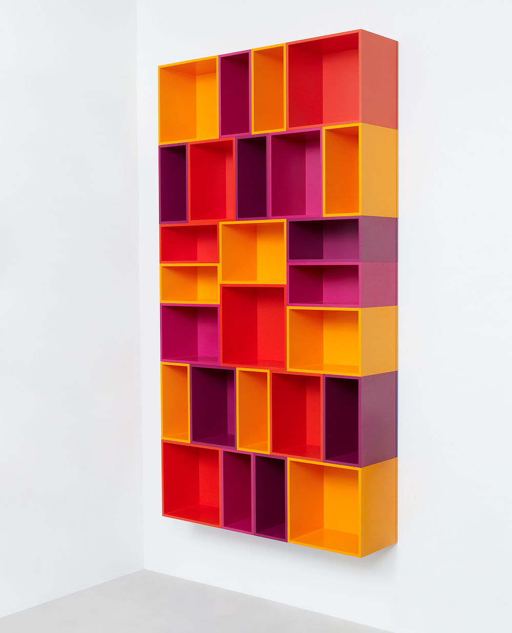 awesome-design-ideas-Cubit-modular-shelving-system-6