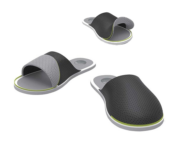 awesome-design-ideas-Deformation-Slippers-1