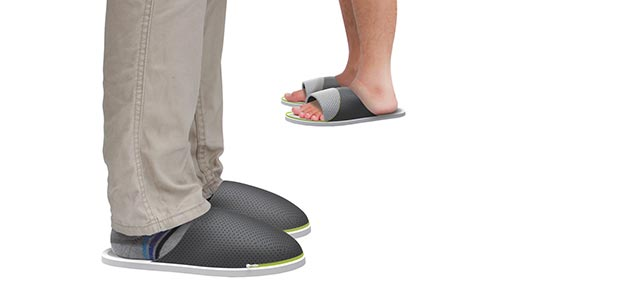 awesome-design-ideas-Deformation-Slippers-4