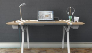 awesome-design-ideas-Desk-Francois-Dransart-1