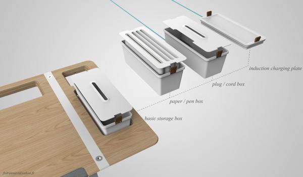 awesome-design-ideas-Desk-Francois-Dransart-10