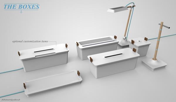 awesome-design-ideas-Desk-Francois-Dransart-11