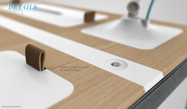 awesome-design-ideas-Desk-Francois-Dransart-3