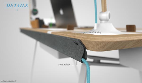 awesome-design-ideas-Desk-Francois-Dransart-4