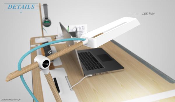 awesome-design-ideas-Desk-Francois-Dransart-5