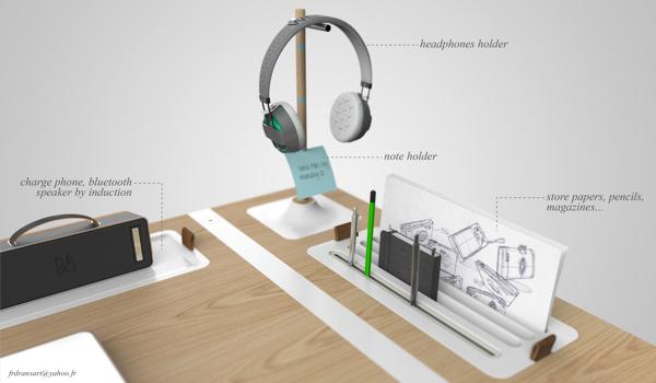 awesome-design-ideas-Desk-Francois-Dransart-6
