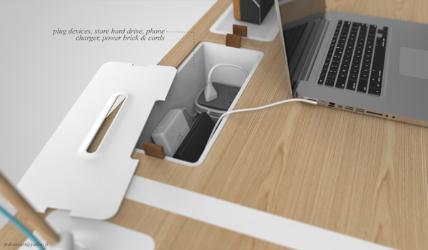 awesome-design-ideas-Desk-Francois-Dransart-7