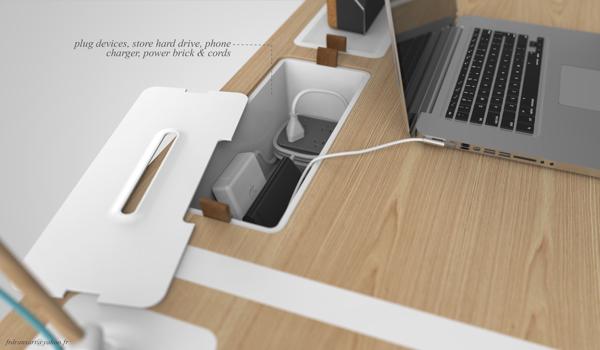 awesome-design-ideas-Desk-Francois-Dransart-7