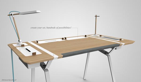 awesome-design-ideas-Desk-Francois-Dransart-8
