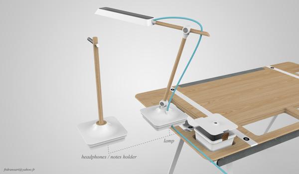 awesome-design-ideas-Desk-Francois-Dransart-9