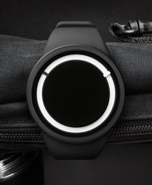 awesome-design-ideas-Eclipse-watch-Ziiiro-1
