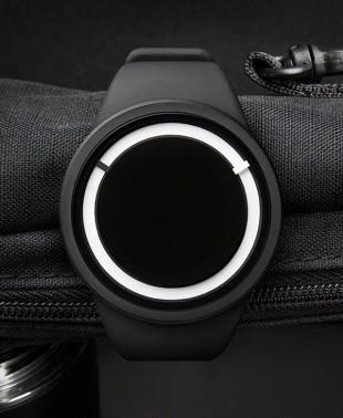 awesome-design-ideas-Eclipse-watch-Ziiiro-1