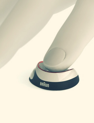 awesome-design-ideas-Finger-Mouse-Shinji-Nukumi-1