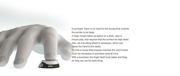 awesome-design-ideas-Finger-Mouse-Shinji-Nukumi-4