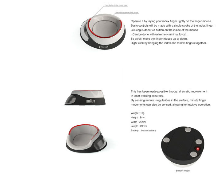 awesome-design-ideas-Finger-Mouse-Shinji-Nukumi-5
