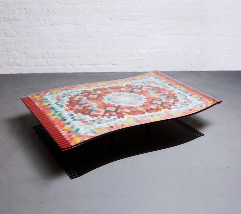 awesome-design-ideas-Flying-Carpet-Coffee-Table-Duffy-London-1