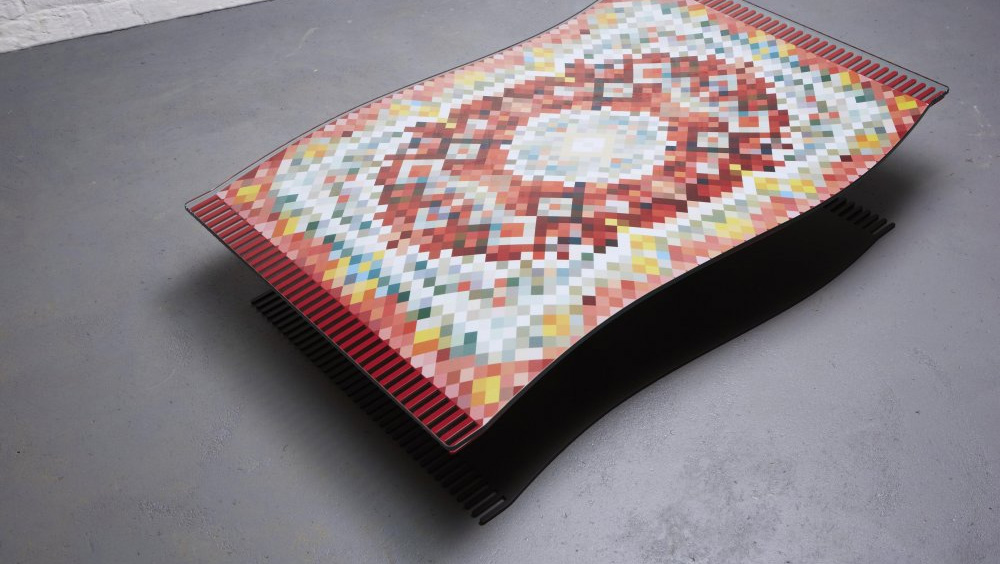 awesome-design-ideas-Flying-Carpet-Coffee-Table-Duffy-London-2