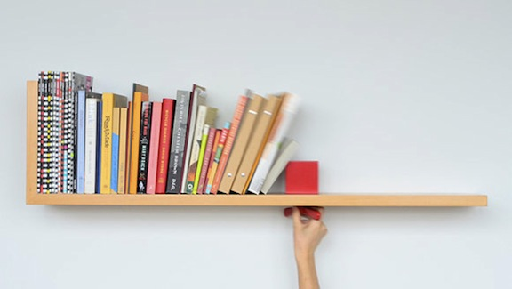 awesome-design-ideas-Hold-on-Tight-Shelf-Colleen-Whiteley-1