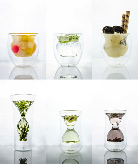 awesome-design-ideas-Li-wai-Bowls-vases-studio-KDSZ-1