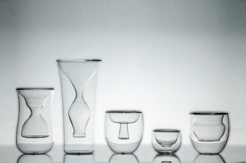 awesome-design-ideas-Li-wai-Bowls-vases-studio-KDSZ-2