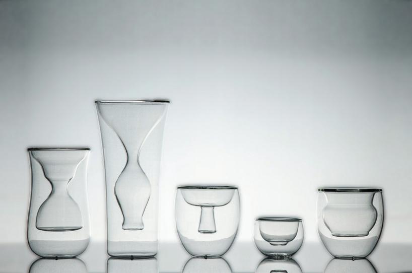 awesome-design-ideas-Li-wai-Bowls-vases-studio-KDSZ-2