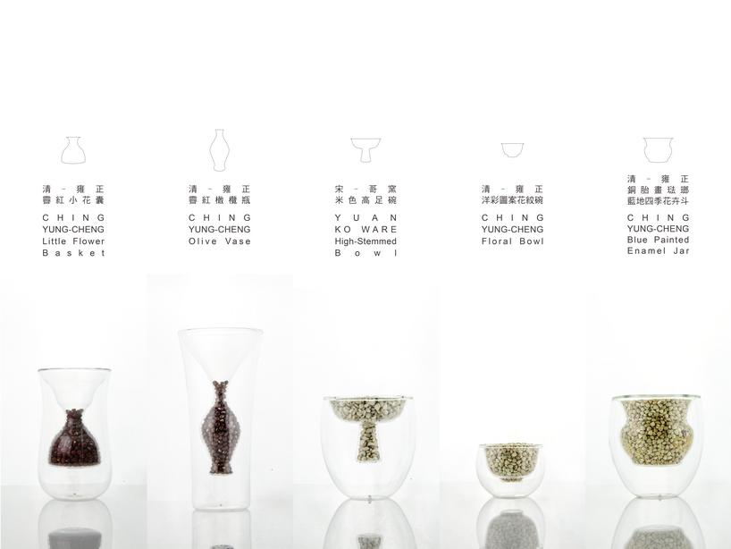 awesome-design-ideas-Li-wai-Bowls-vases-studio-KDSZ-3