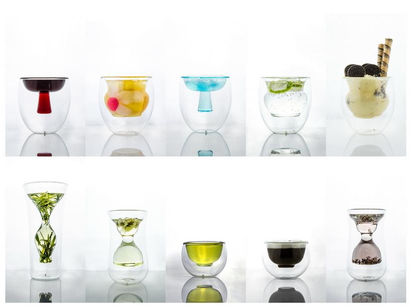 awesome-design-ideas-Li-wai-Bowls-vases-studio-KDSZ-4