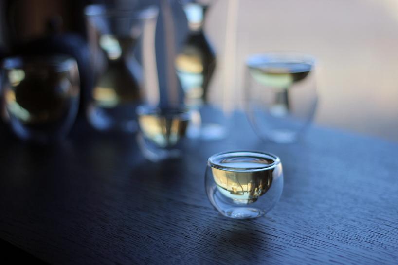 awesome-design-ideas-Li-wai-Bowls-vases-studio-KDSZ-5