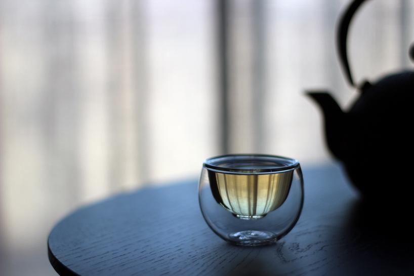 awesome-design-ideas-Li-wai-Bowls-vases-studio-KDSZ-6