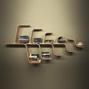 awesome-design-ideas-Linfa-bookcase-forme-di-Sophia-1