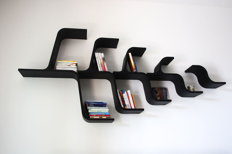awesome-design-ideas-Linfa-bookcase-forme-di-Sophia-2