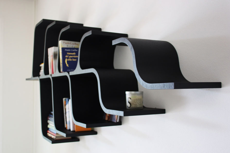 awesome-design-ideas-Linfa-bookcase-forme-di-Sophia-4