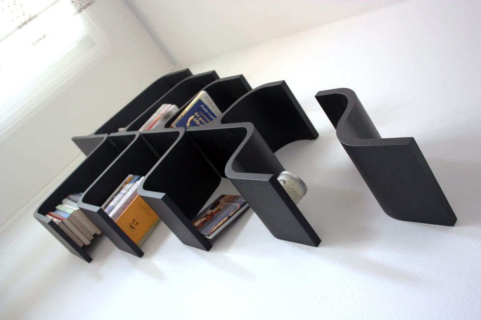 awesome-design-ideas-Linfa-bookcase-forme-di-Sophia-5